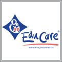Edu-Care