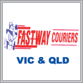 Fast-Way-Couriers