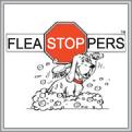 Flea-Stoppers
