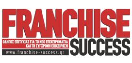 Franchise-Success