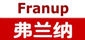 Franup