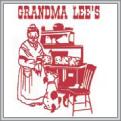 Grandma-Lees