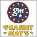 Granny-Mays
