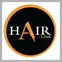Hair-Link