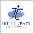 Jet-Therapy