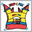 Jump-4-Fun