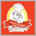 Kyros-Kebab