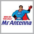 Mr-Antenna