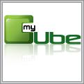 My-Cube