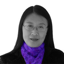 Nancy-Guo