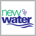 New-Water