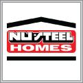 Nu-Steel-Homes