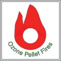 Ozone-Pellet-Fires