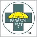 Parasol-EMT