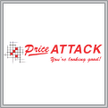 Price-Attack