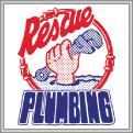 Resue-Plumbing
