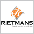 Rietmans