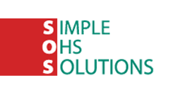 Simple-OHS-Solutions