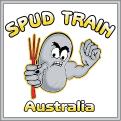 Spud-Train