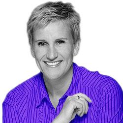 Sue-Bottrell