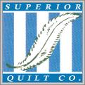 Superior-Quilt-Co