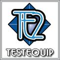 Test-Equip