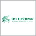 Tiny-Tots-Tennis
