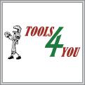 Tools-4-You