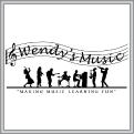 Wendy's Music