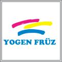 Yogen-Fruz