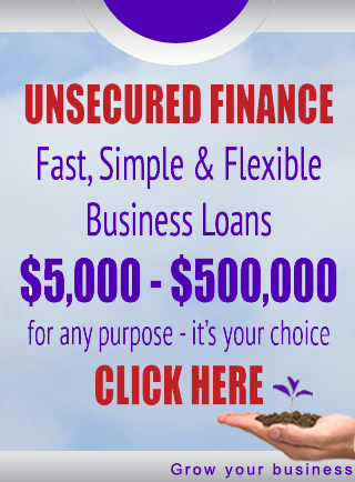 business_finance_seed_money3