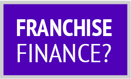franchisefinance
