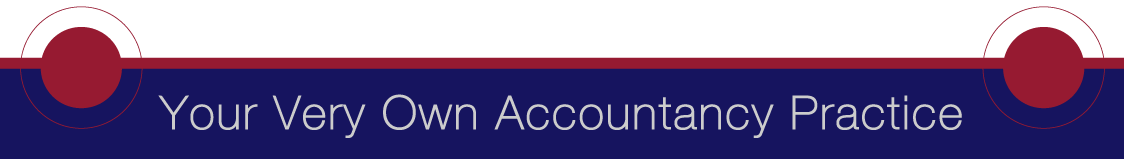 Your-Very-Own-Accountancy-Practice