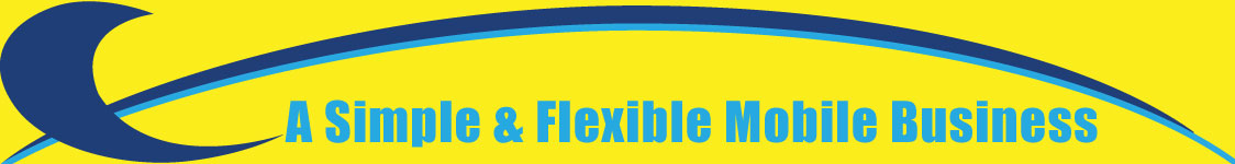 A-Simple-&-Flexible-Mobile-Business