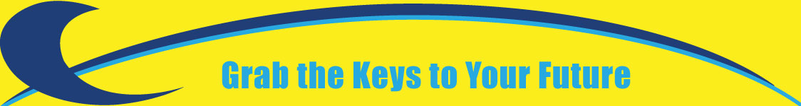 Grab-the-Keys-to-Your-Future