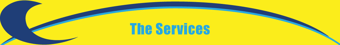the-services
