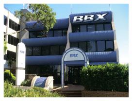 BBXOffice