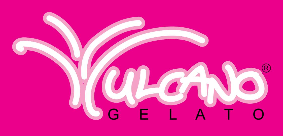 vulcano_gelato_Header