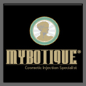 My-Botique
