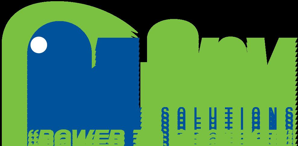 OzSpy-logo