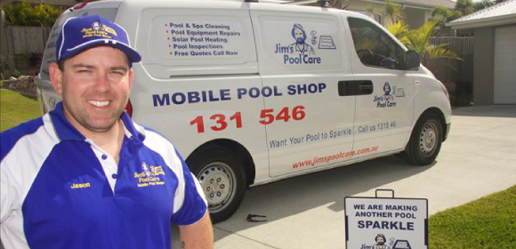 jim's-pool-Care-Mobile-Pool-Shops