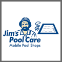 jims-pool-care