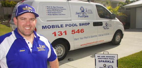 jim's-pool-Care-Mobile-Pool-Shops